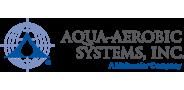 Sponsor logo aqua aerobics logo 1  2