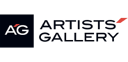 Sponsor logo artists gallery