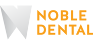 Sponsor logo logo main