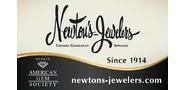 Sponsor logo newtonjewelers