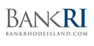 Sponsor logo bankri logo