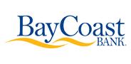 Sponsor logo baycoast bank color logo   2019