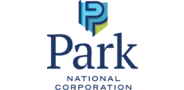 Sponsor logo pnb natlcorplogo primary rgb
