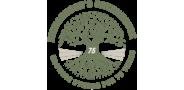 Sponsor logo richardsons