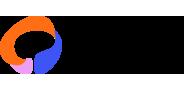 Sponsor logo sage lock up primary btype rgb tm