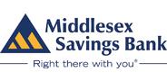 Sponsor logo middlesex savings bank logo 2019