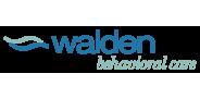 Sponsor logo waldenbehavioralcarelogo