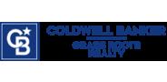 Sponsor logo coldwell banker215