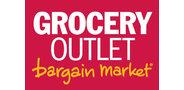 Sponsor logo groceryoutletlogo