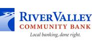 Sponsor logo rivervalley new