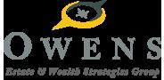 Sponsor logo owens logo new