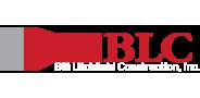 Sponsor logo blc logo