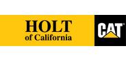 Sponsor logo holt lockup c  converted