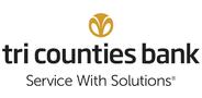 Sponsor logo tcb stacked logo new