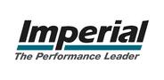 Sponsor logo imperial logo