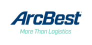 Sponsor logo arcb logo w tag navy and seafoam large   hi res