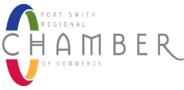 Sponsor logo chamber logo  current 2016