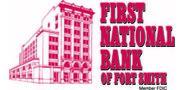 Sponsor logo fnb stacked color logo