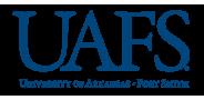Sponsor logo uafs community partner 2