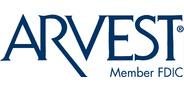 Sponsor logo arvestfdic