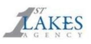 Sponsor logo lakes