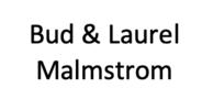 Sponsor logo bud   laurel