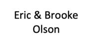 Sponsor logo eric   brooke