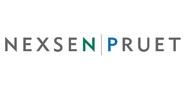 Sponsor logo nexsen pruet logo no tagline