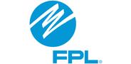 Sponsor logo fpl blue gold sponsor