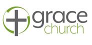 Sponsor logo grace church ep logo