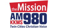 Sponsor logo kkms