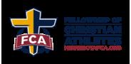 Sponsor logo minnesota fca logo