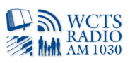 Sponsor logo wcts am 1030 revised
