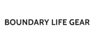 Sponsor logo screen shot 2020 08 26 at 6.41.23 am