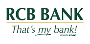 Sponsor logo rcb bank auction