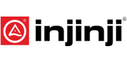 Sponsor logo injinji