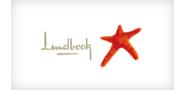 Sponsor logo lundbeck logo