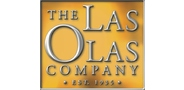 Sponsor logo lasolas metal  1   reduced