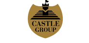 Sponsor logo castle group squarelogo 1390244974462
