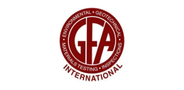 Sponsor logo gfa international squarelogo 1495803240279