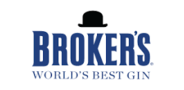 Sponsor logo brokers