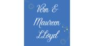 Sponsor logo lloyd