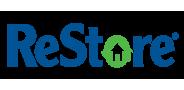 Sponsor logo restore