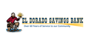 Sponsor logo masthead