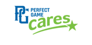 Sponsor logo pg cares apparel high res