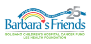 Sponsor logo lmhsf 37303 barbara sfriends25thanny logo final