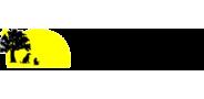Sponsor logo bah logo