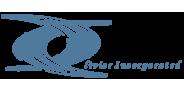 Sponsor logo olivier