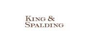 Sponsor logo ks for auction