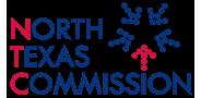 Sponsor logo ntc logo full color stacked